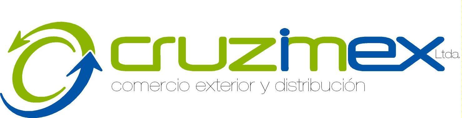 Cruzimex